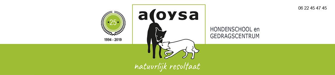 aloysa